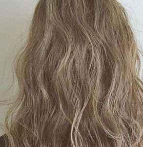 烫头发可以维持多久 烫头发后怎么保持发型