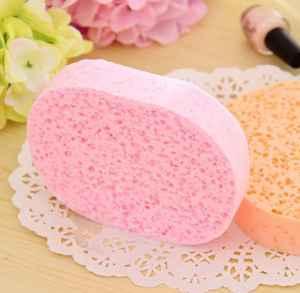 洗臉撲發霉可以用醋泡嗎 發霉的洗臉撲還能這樣用
