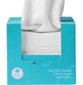 洗臉巾可以當蒸布嗎 萬能巾以一抵十