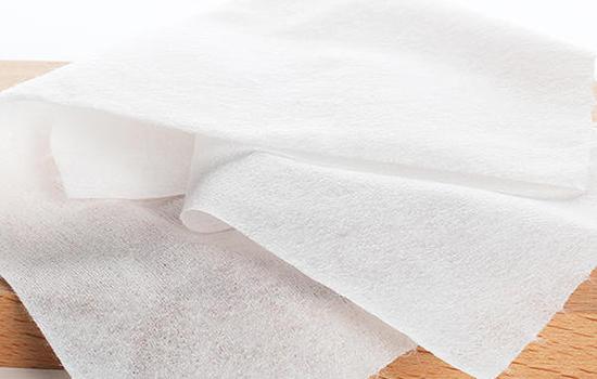 洗脸巾为什么有烧焦味 黏胶纤维的洗脸巾好吗