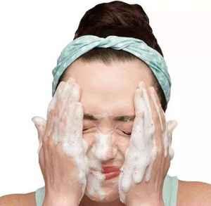 马油皂和洗面奶的区别 马油皂可以天天用吗