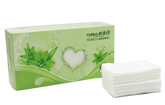 洗脸巾跟洗脸扑哪一个好 一次性洗脸巾更好