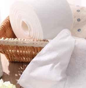 洗臉巾可以當紗布嗎 醫用紗布不能隨意被代替