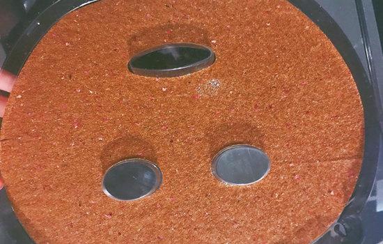 海藻面膜后还用做贴片面膜吗 需要注意哪些事项