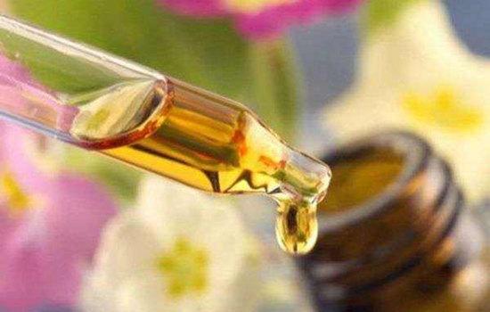 发膜与护发素的区别_发膜和护发素的用法一样吗_发膜与护发素使用顺序