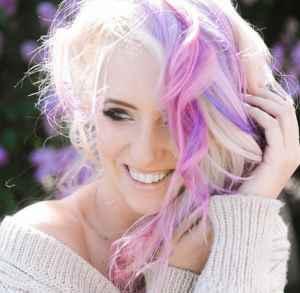 染完头发几天可以拉直 你还不知道的护发常识