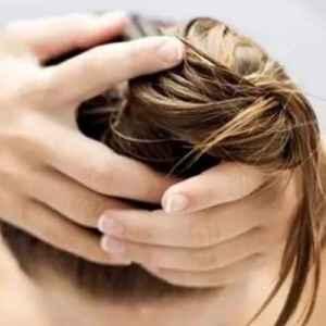 护发素发膜使用顺序 你都知道吗