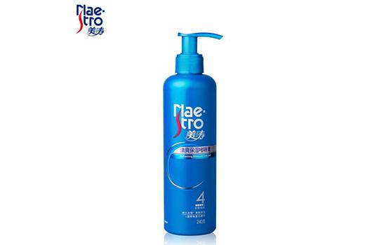 【美天棋牌】啫喱膏是湿发用还是干发用 湿着用更好定型