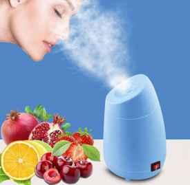 蒸脸器冷喷好还是热喷好 冷喷和热喷的区别