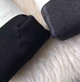 纪梵希1900d适合多少度 纪梵希连裤袜的特点