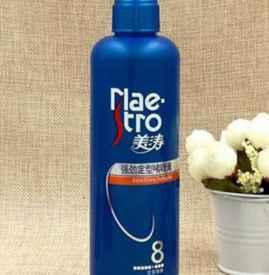 啫喱膏和啫喱水对头发有伤害吗 切忌长期频繁使用