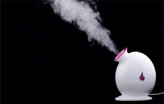 【美天棋牌】蒸脸器不出雾怎么修 蒸脸器的作用是什么