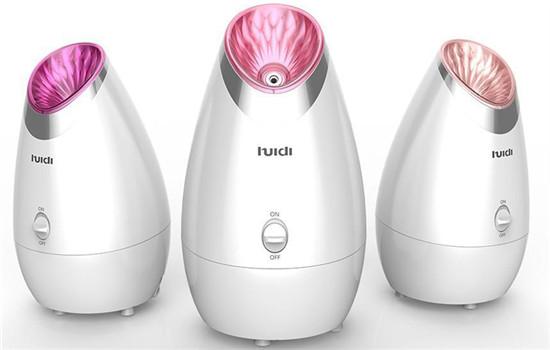 【美天棋牌】蒸脸器可以用饮水机里的水吗 别以为饮水机的水就安全
