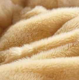保暖裤什么绒最保暖 保暖裤都有什么绒的