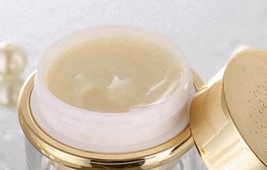 凝香膏怎么用 护肤结束后再使用
