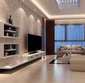 42英寸電視長寬是多少 你家里適合多大的電視