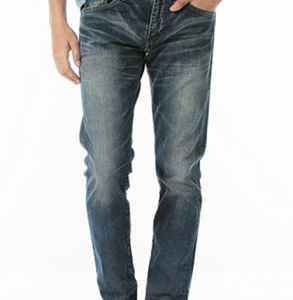 李維斯502是什么褲型 李維斯牛仔褲屬于什么檔次