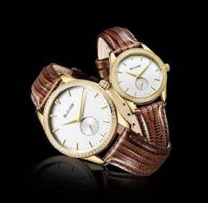 blojoe是什么牌子手表 blojoe手表怎么樣