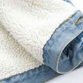 摇粒绒和羊羔绒哪个暖和 区别有哪些