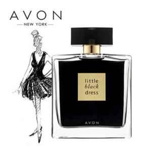 雅芳小黑裙适合什么年龄 雅芳小黑裙怎么样