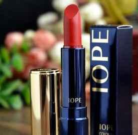 lope是什么品牌化妆品 IOPE化妆品怎么样