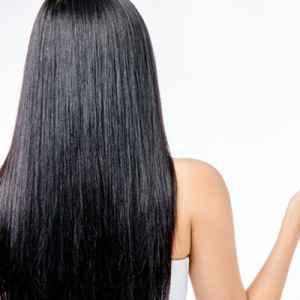 土豆皮染头发的方法 染发原理是什么