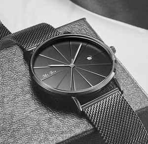 mtbre是什么手表 mtbre手表有什么优点