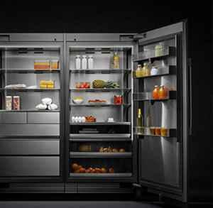 r600a制冷剂冰箱危险吗 维修r600a冰箱注意事项