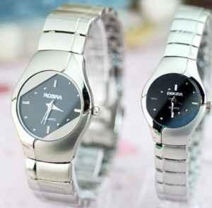 "rosra牌的手表是什么牌子 ""免手提""腕表的重要性"