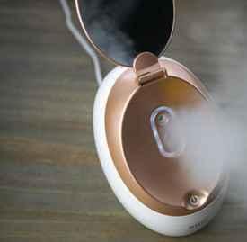 蒸臉器和面膜使用順序 蒸臉器和面膜不要同時用