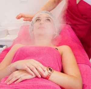 蒸脸器可以补水吗 蒸脸器用完后需要洗脸吗