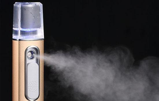 【美天棋牌】蒸脸器多久用一次最好 蒸脸器最佳使用时间
