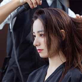 染发先染黑发还是黄发 正确做法是这样的