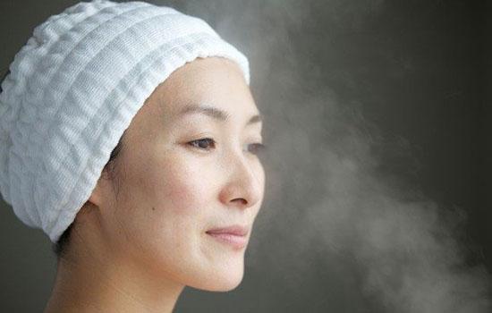 蒸脸器可以用自来水吗 蒸脸器的最佳使用方法