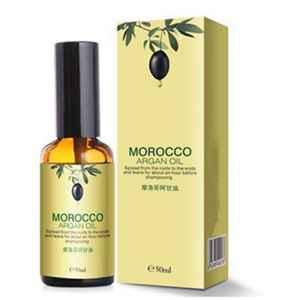 摩洛哥阿甘油怎么用 阿甘油的各种神奇作用