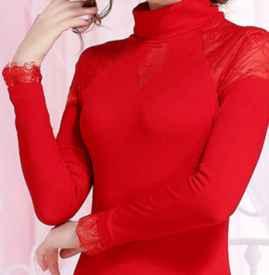 棉毛衫領子松垮怎么辦 保暖內衣和棉毛衫有什么區別