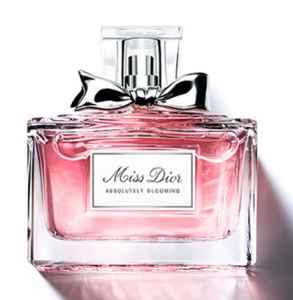 香水喷多了怎么快速去除 怎么防止香水味太浓
