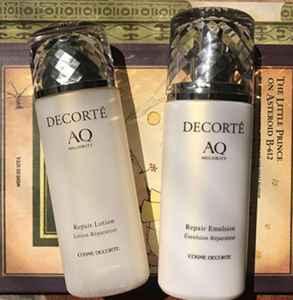 化妝水和水乳中的水是一樣的嗎 爽膚水和乳液的區別