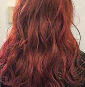 卷发洗完头发怎么打理 卷发可以保持多久
