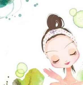 女生睡前護膚步驟 把握夜間肌膚護理的黃金時刻