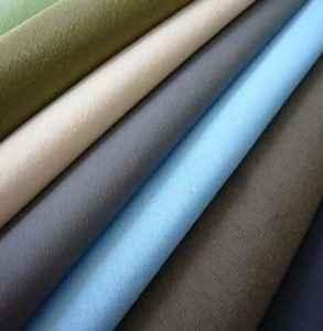 化纤面料起球吗 常见化纤面料及特性