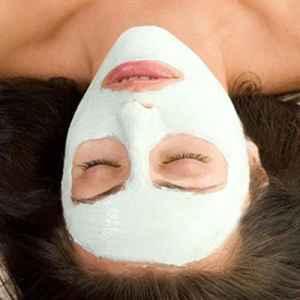 敷過面膜洗臉要不要用洗面奶洗洗 敷面膜的正確步驟
