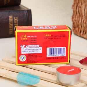 上海藥皂可以洗臉嗎 和硫磺皂有什么區別