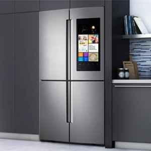 冰箱封条不严怎么办 如何维修或更换