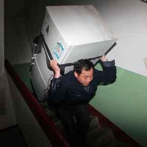 搬冰箱前要断电几小时 有哪些注意事项