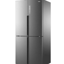 澳柯玛冰箱温度调节 澳柯玛怎么样