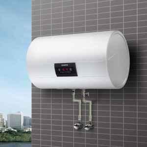 电热水器开二十四小时大概耗电多少 怎么用省电