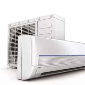 定频空调需要抽真空吗 为什么要抽真空