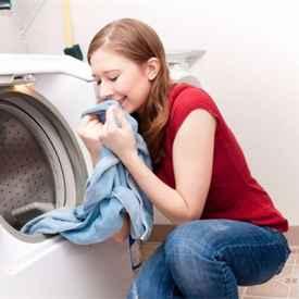 过氧碳酸钠洗衣服的缺点 洗衣服干净吗