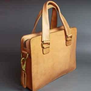 意大利買什么牌子包包劃算 選品牌包注意事項